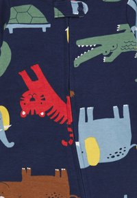 Carter's - ANIMAL - Pyjama - navy - 2