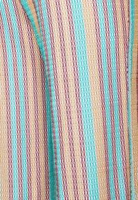 M Missoni - PANTALONE - Trousers - multi-coloured - 6