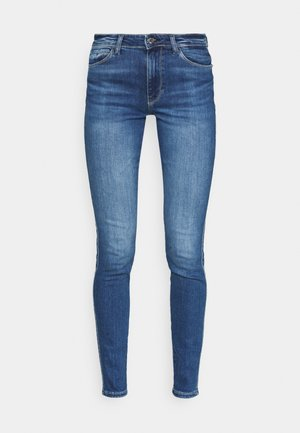 SEXY CURVE - Jeans Skinny Fit - covent