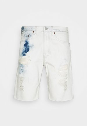 BLEACH - Shorts vaqueros - brooklyn