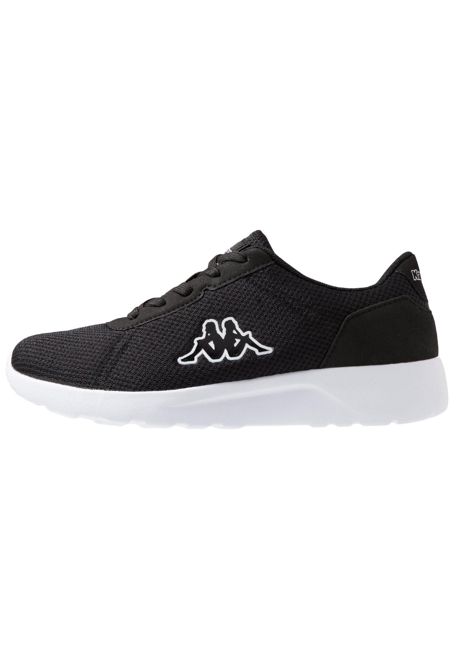 Men TUNES - Sports shoes