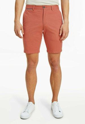 BROOKLYN  - Shorts - mineralize