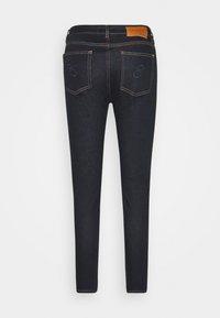 Escada Sport - Jeans Skinny Fit - dark blue - 1
