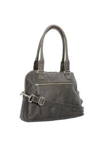 Cowboysbag - Across body bag - olive - 1