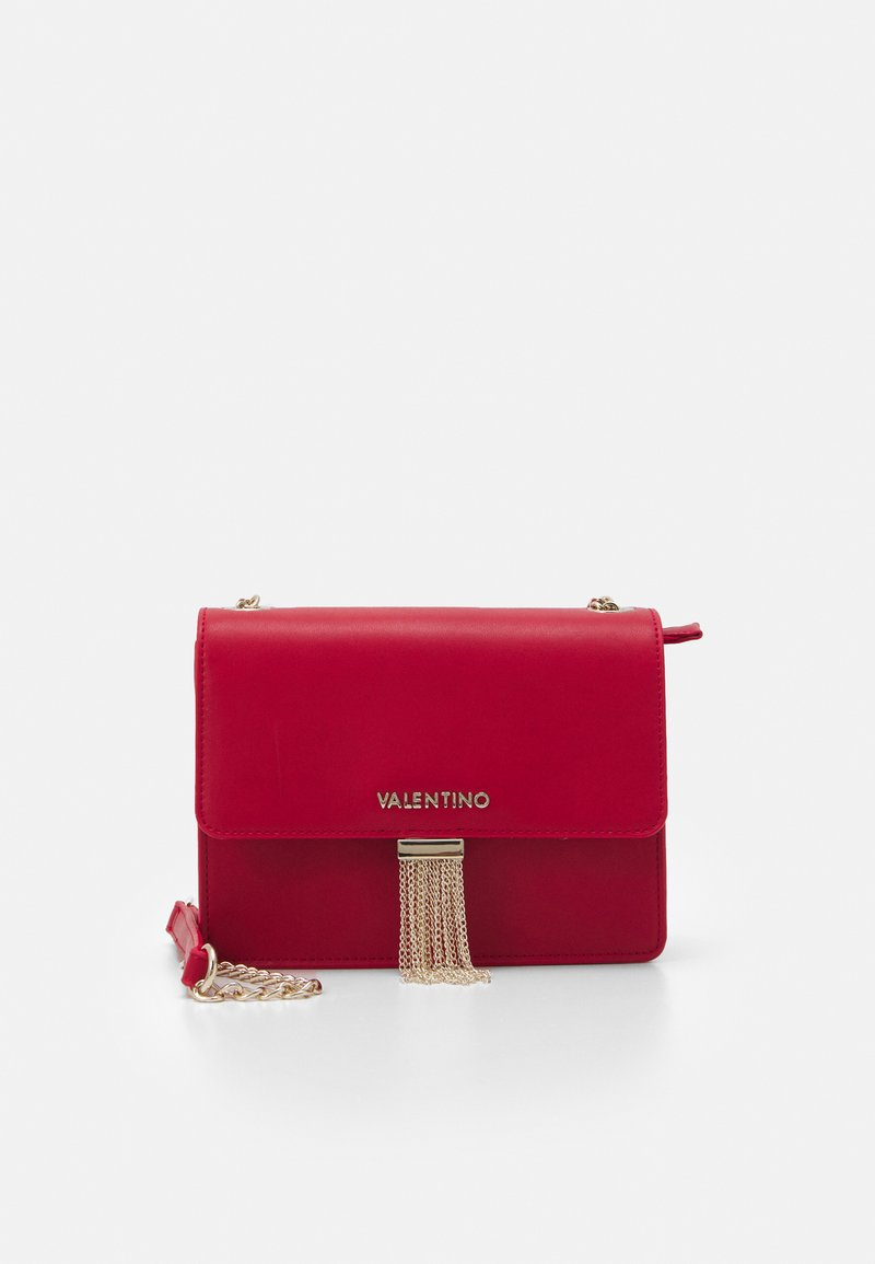 Valentino Bags - PICCADILLY - Across body bag - rosso