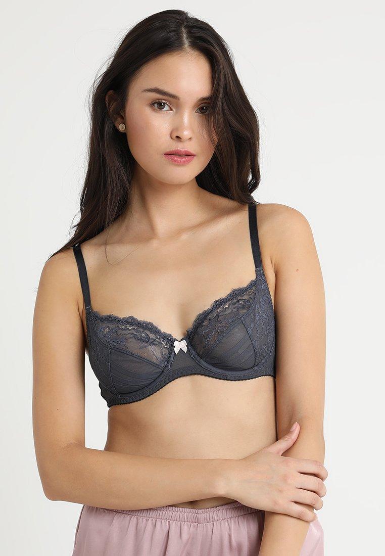 Women CARINA - Underwired bra