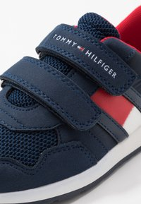 Tommy Hilfiger - Sneaker low - blue - 2