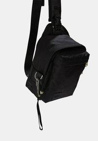 Esprit - Rucksack - black - 8