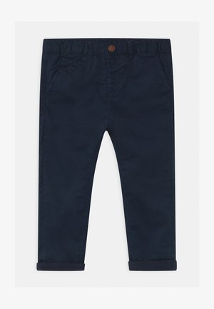Chino - midnight navy