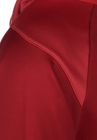 Umbro - Zip-up sweatshirt - chili pepper / vermillion - 2