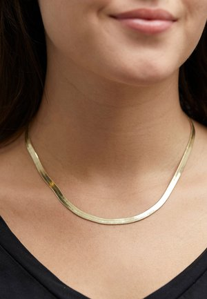NOREEN  - Necklace - gold-coloured