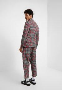 Vivienne Westwood - Suit jacket - pinocchio - 2