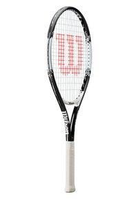 Wilson - ROGER FEDEREE - Tennis racket - weiss (100) - 1