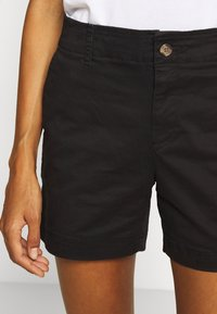 GAP - Shorts - true black - 4