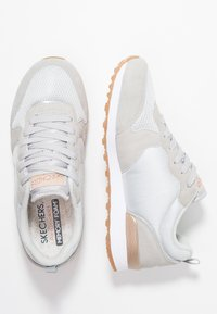Skechers Sport - OG 85 - Zapatillas - light grey - 3