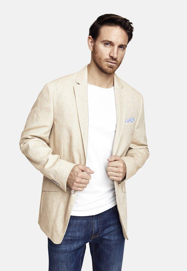Blazer jacket - nature