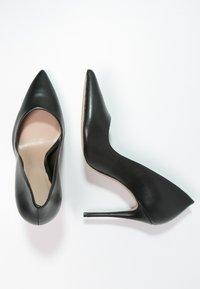 ALDO - CASSEDY - High heels - black - 3