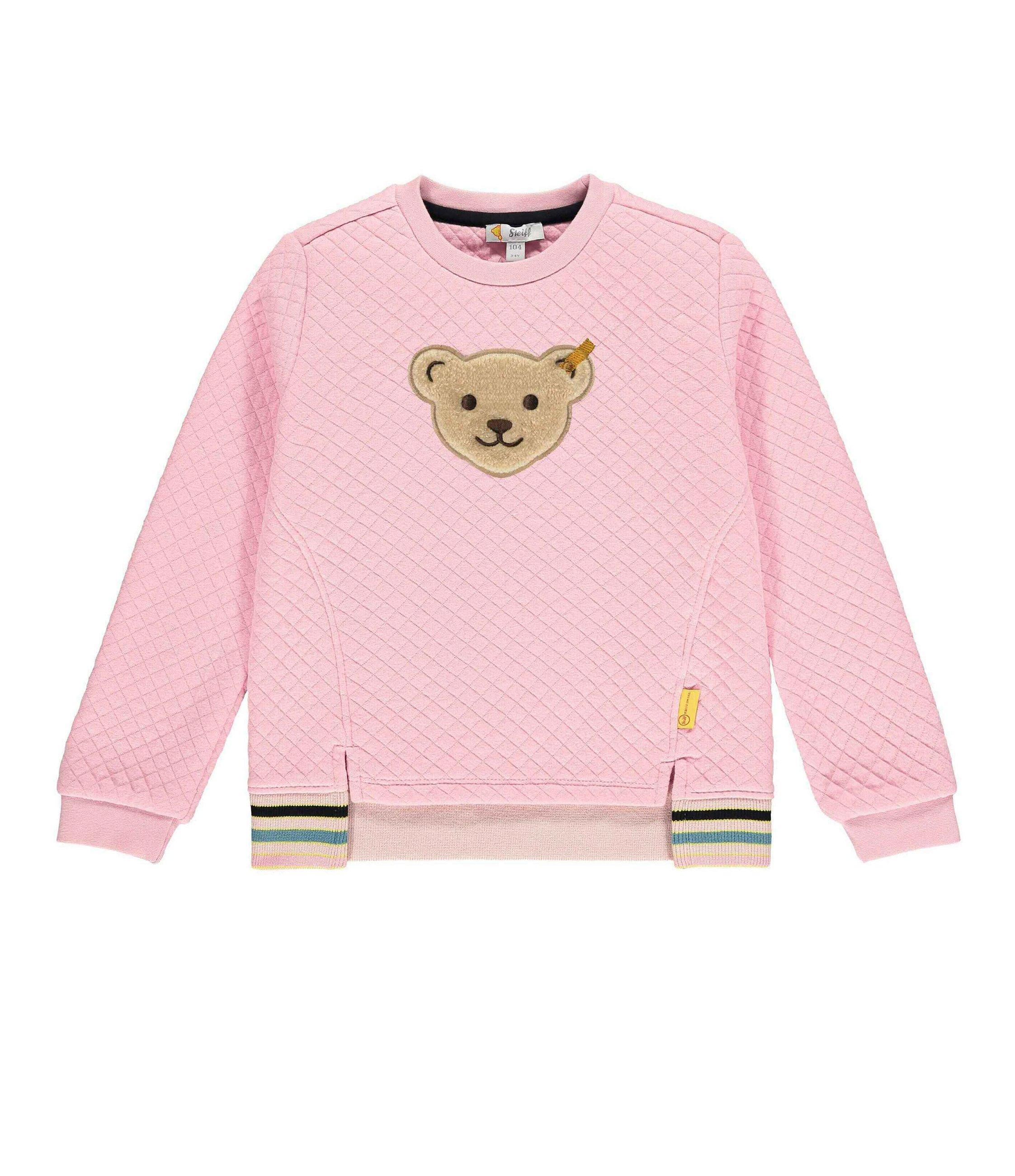 Enfant SWEET HEART  - Sweatshirt