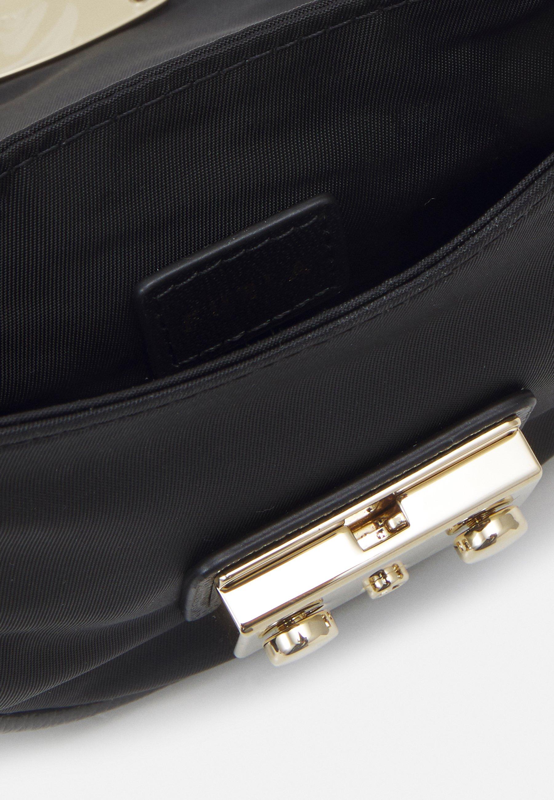 Women METROPOLIS MICRO BAG - Across body bag