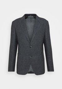 JOOP! - HOVEREST  - Blazer jacket - navy - 4