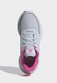 adidas Performance - Stabiliteit hardloopschoenen - blue - 3