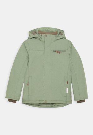 VESTY JACKET - Light jacket - sea spray
