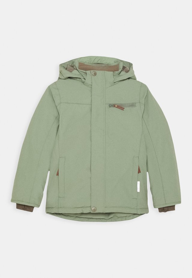 VESTY JACKET - Übergangsjacke - sea spray