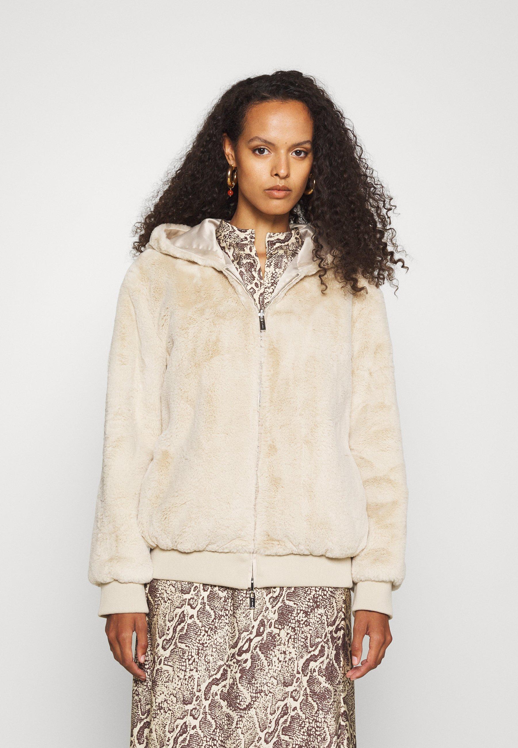 Women FELINESSA - Winter jacket