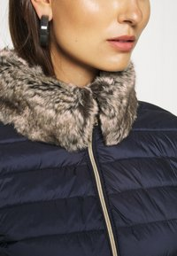 Esprit Collection - THINSU - Light jacket - navy - 6