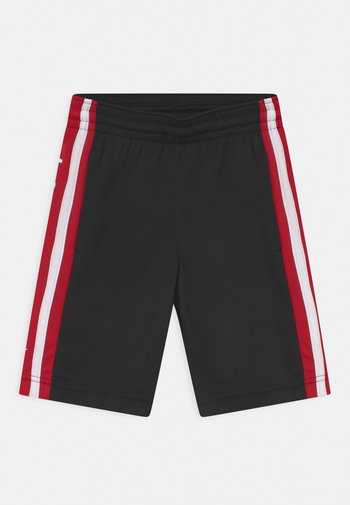AIR - Sports shorts - black