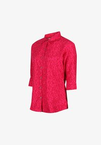 Regatta - NIMIS III  - Button-down blouse - duchflorlblm - 0