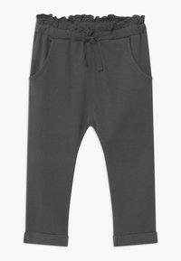 Sense Organics - VILDA BABY - Trousers - navy - 0