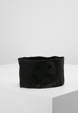 PRO HEADBAND - Öronvärmare - black