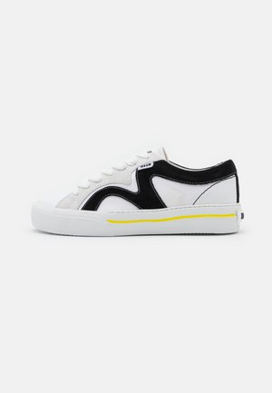 SCARPA DONNA WOMANS SHOES - Trainers - white