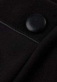 Soyaconcept - Gloves - black - 1