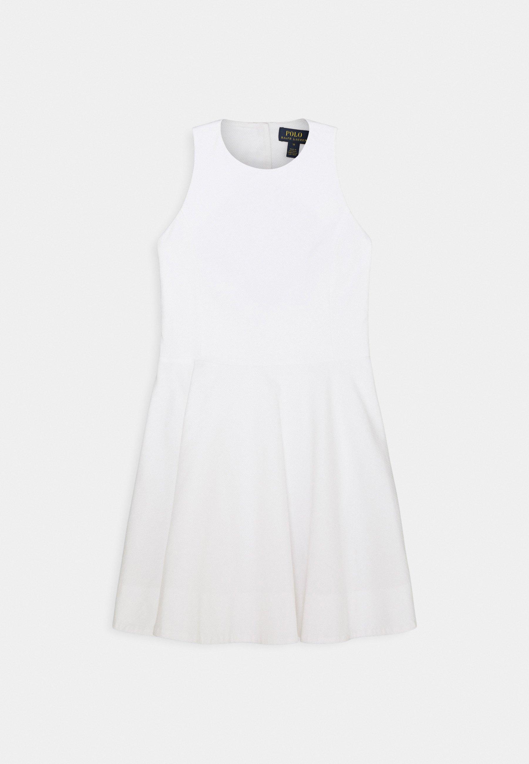 Kids DRESS - Day dress