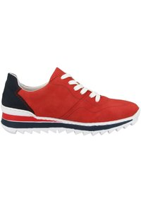 Rieker - Trainers - red - 4