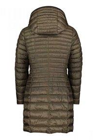 Gil Bret - Winter coat - brown - 1