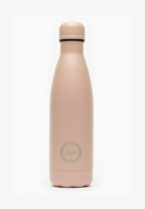 METAL REUSABLE WATER BOTTLE TOP - Other - pink