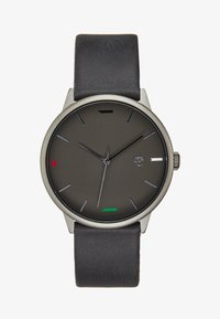 CHPO - LARA - Hodinky - black/grey - 0
