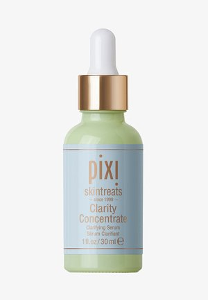 CLARITY CONCENTRATE - Serum - -