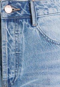 Miss Sixty - ELIZABETH  - Relaxed fit jeans - blue denim - 2