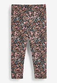 Next - DITSY  - Leggings - Trousers - blue - 1