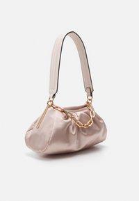 River Island - Handbag - pink - 1