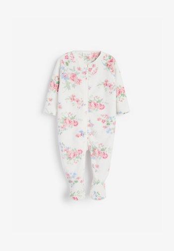 Sleep suit