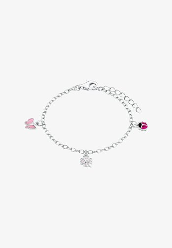Bracelet - rosa