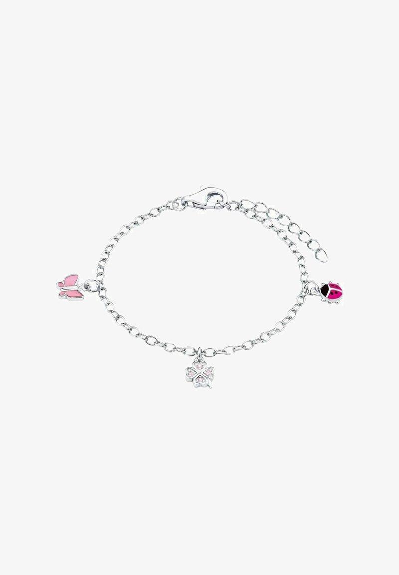 Prinzessin Lillifee - Bracelet - rosa