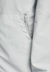 Jack & Jones - Light jacket - glacier gray - 6