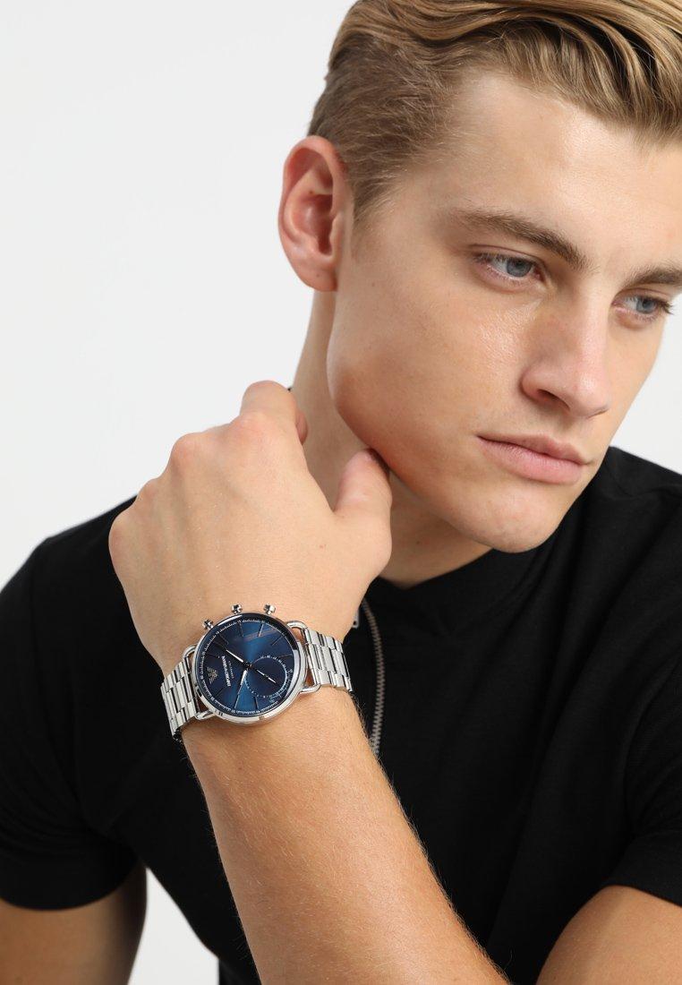 Herren Uhr