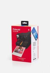 Polaroid - NOW+ UNISEX - Camera - black - 7